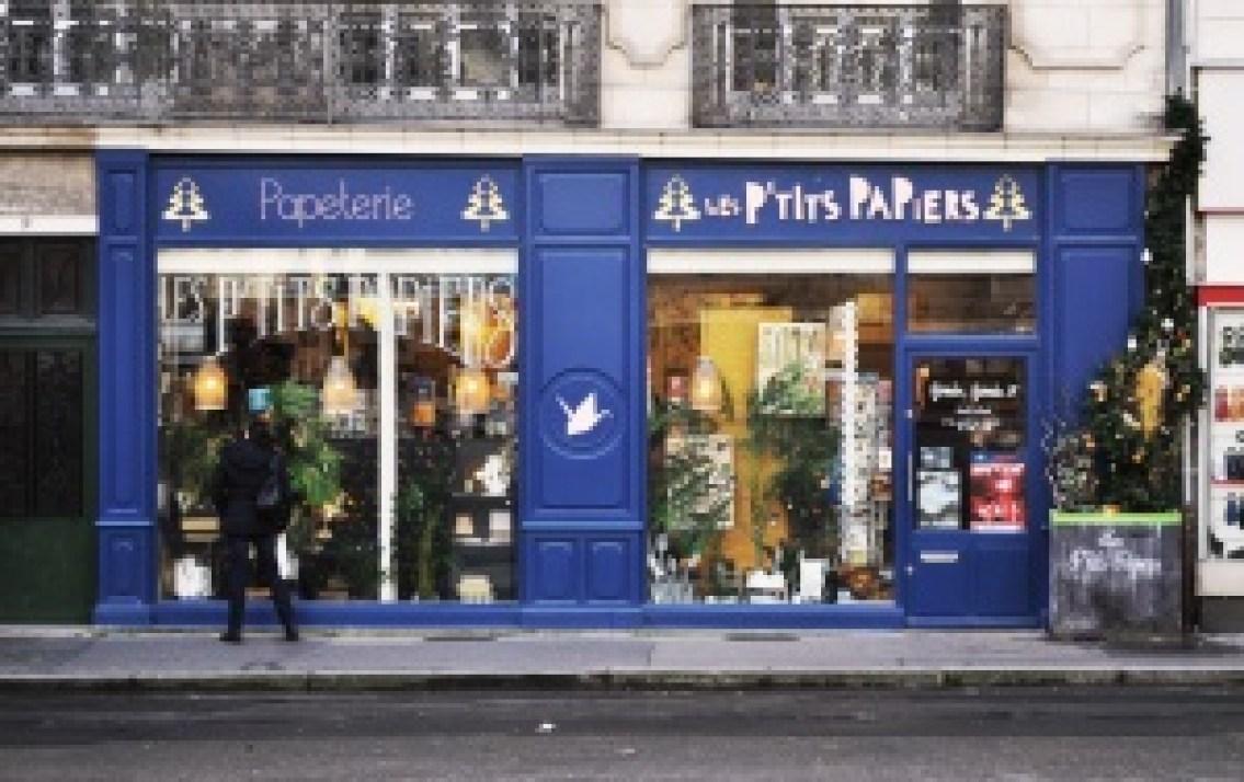 Noël à Nantes