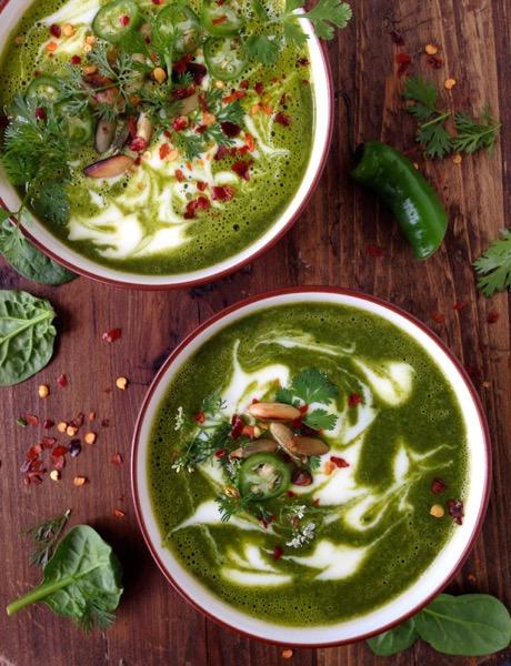 soup vegetarian tortilla soup vegetarian split pea soup vegetarian ...