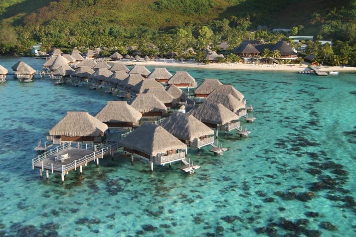Tahiti Resort_Roderick Eime