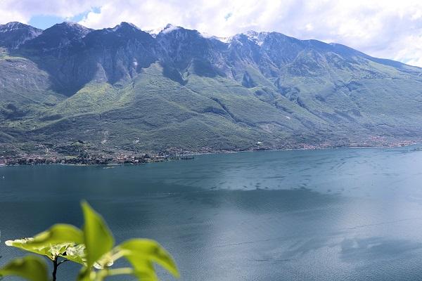 Ontdek vier prachtige plekken rondom het Gardameer  Ciao tutti  ontdekkingsblog door Itali