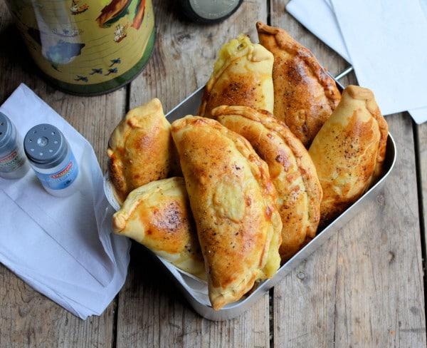 Cheese-Onion-and-Potato-Pasties-4-600x488