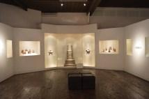 Museu Larco - Ciao Viaggio