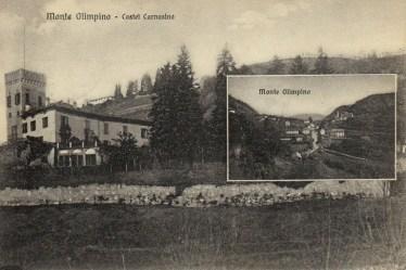 Castel Carnasino
