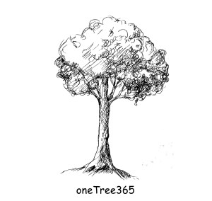 onetree365