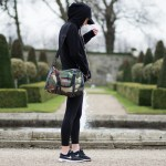 Starting A Fitness Routine 5 Tips For Beginners Ciara O Doherty