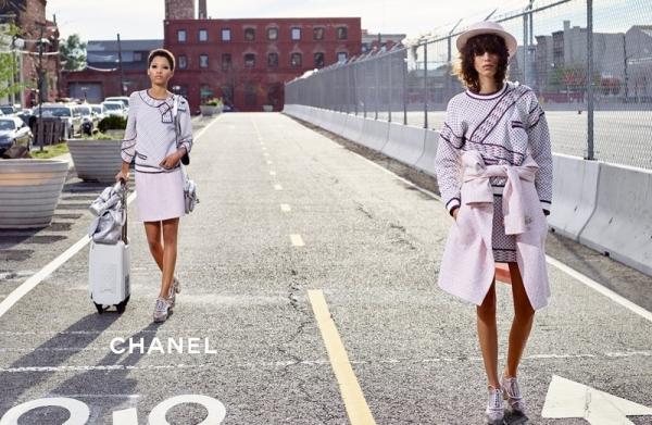 chanels-spring-summer-2016-ads-shot-by-karl-lagerfeld-in-brooklyn