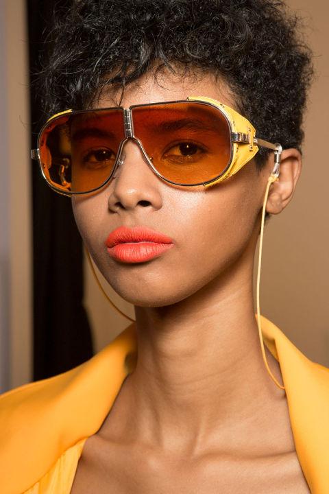 hbz-makeup-trends-2017-bold-lip-versus-bks-z-rs17-1566_1