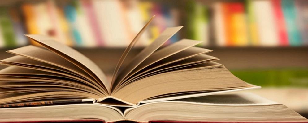 libri ev