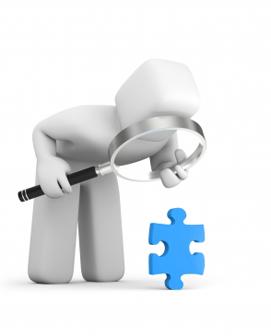 Descobrindo Auditoria no SQL Server 2008 – Parte 2 (1/4)