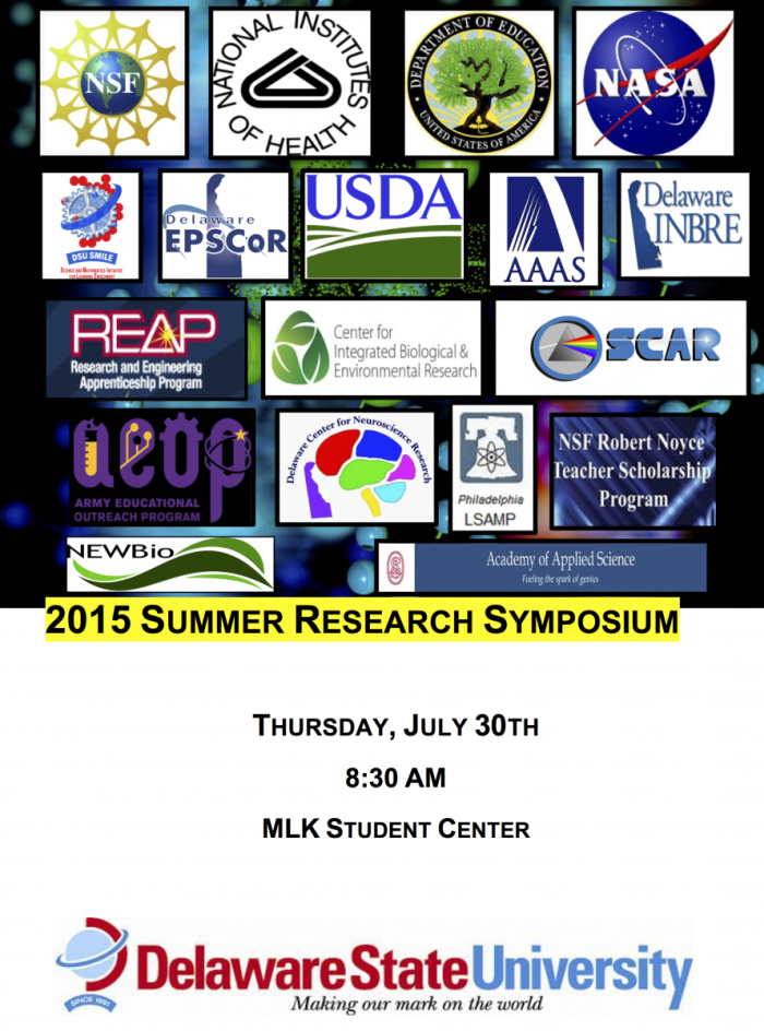 2015-summer-research-symposium