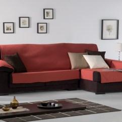 Fundas Para Sofas En Lugo Fancy Sofa Covers Online Comrpar Funda De Chaise Longe Practica Lona Liso Eysa