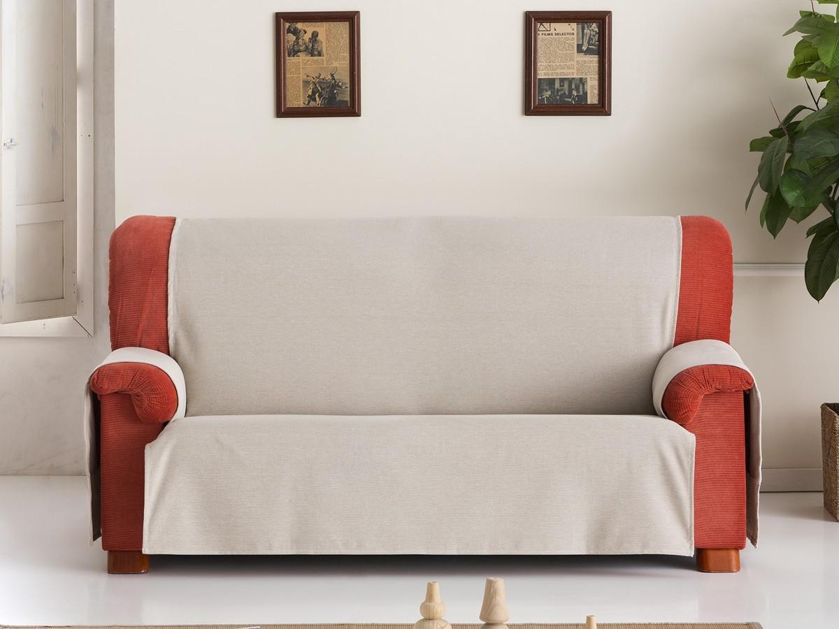 fundas para sofa en peru glider outdoor funda de practica constanza eysa barata