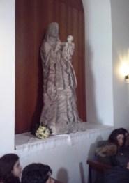 Imagem de Santa Maria de Meinedo