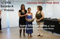 concurso Álvaro Feijó 16