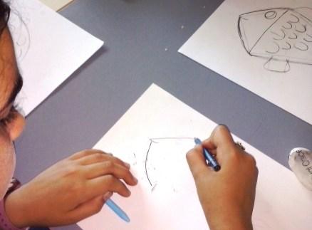 ateliê de ilustração-13-06-17