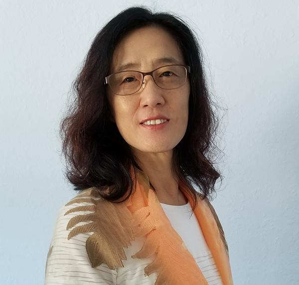 Kathy Li