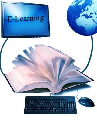 Desarrollo de plataformas de formación online (E-Learning)