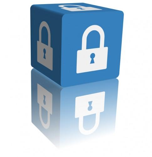 Implantación ley de protección de datos