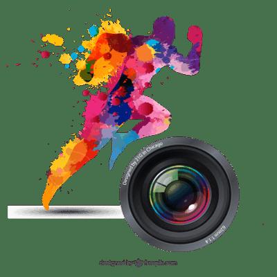 Diseño gráfico y audiovisual