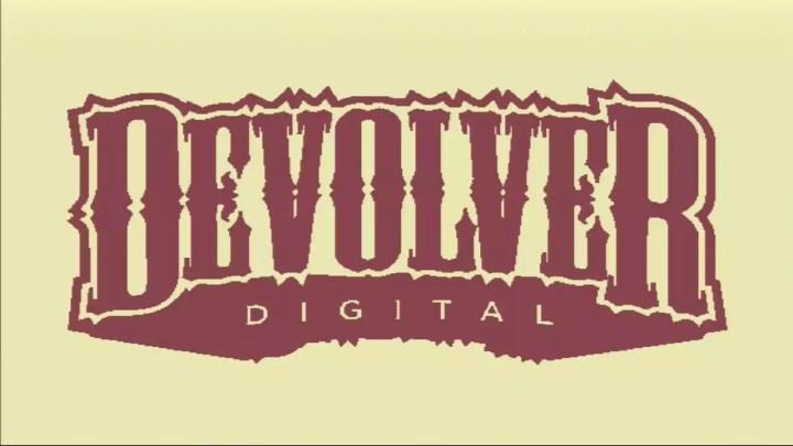 Devolver Digital provoca conferência de imprensa estilo direto da E3 2020
