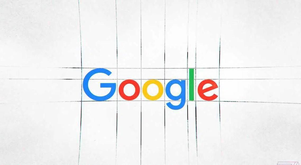 Google diz que desativar um site de negócios on-line devido a coronavírus deve ser o último recurso