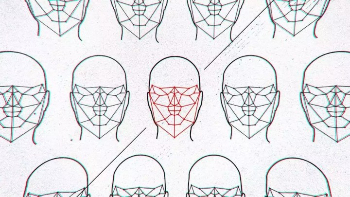 Procurador-geral de Vermont está processando a Clearview AI por causa de seu controverso aplicativo de reconhecimento facial
