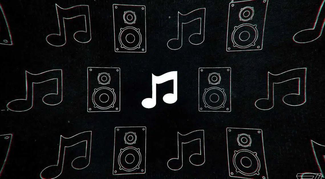 Aqui estão alguns aplicativos gratuitos de música e pacotes de amostra enquanto estamos todos presos