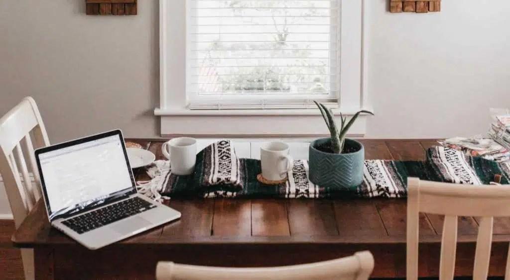 Como gerenciar suas finanças freelancers durante uma crise