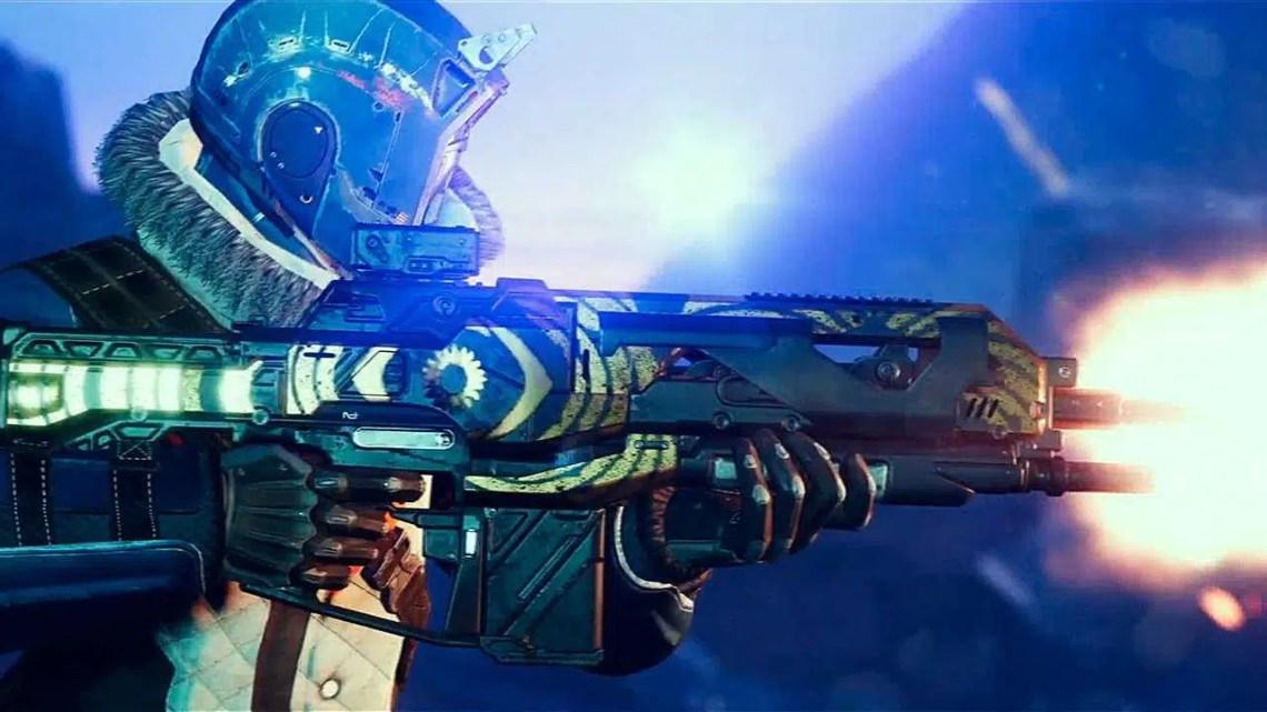 Guia de pré-venda de Destiny 2: Beyond Light: preço, edição de colecionador e bônus