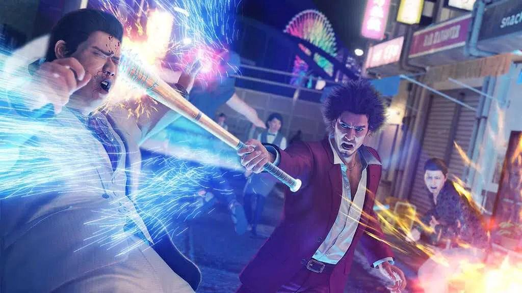 Yakuza: Como um dragão – Guia de pré-venda (Xbox Series X, Xbox One, PC e PS4)