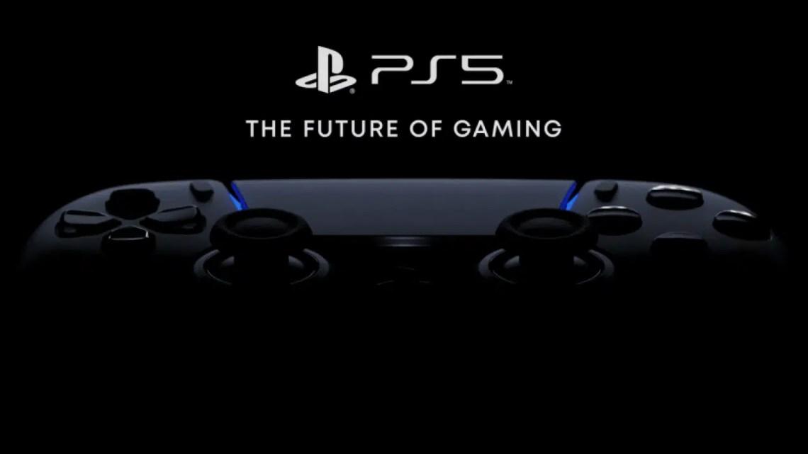 Aqui está todo jogo de PS5 mostrado durante o evento de revelação da Sony no PS5