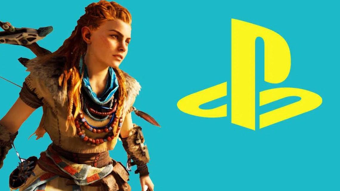 Revelação do console PS5 e novos jogos: tudo o que sabemos até agora em menos de 3 minutos