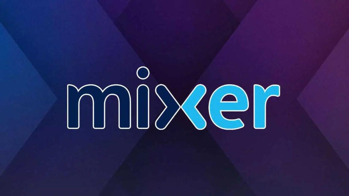Painel Xbox não recebe anúncios de jogos do Facebook, Microsoft confirma
