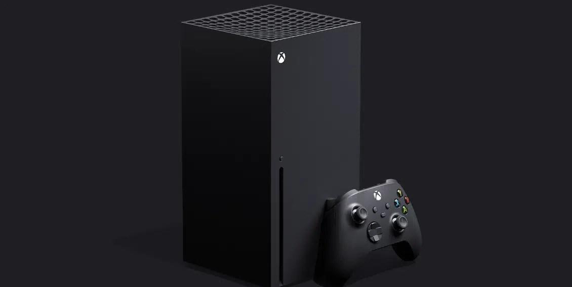 """Preço da série X da Xbox: Phil Spencer diz que o programa Xbox All Access será """"crítico"""" para a próxima geração"""