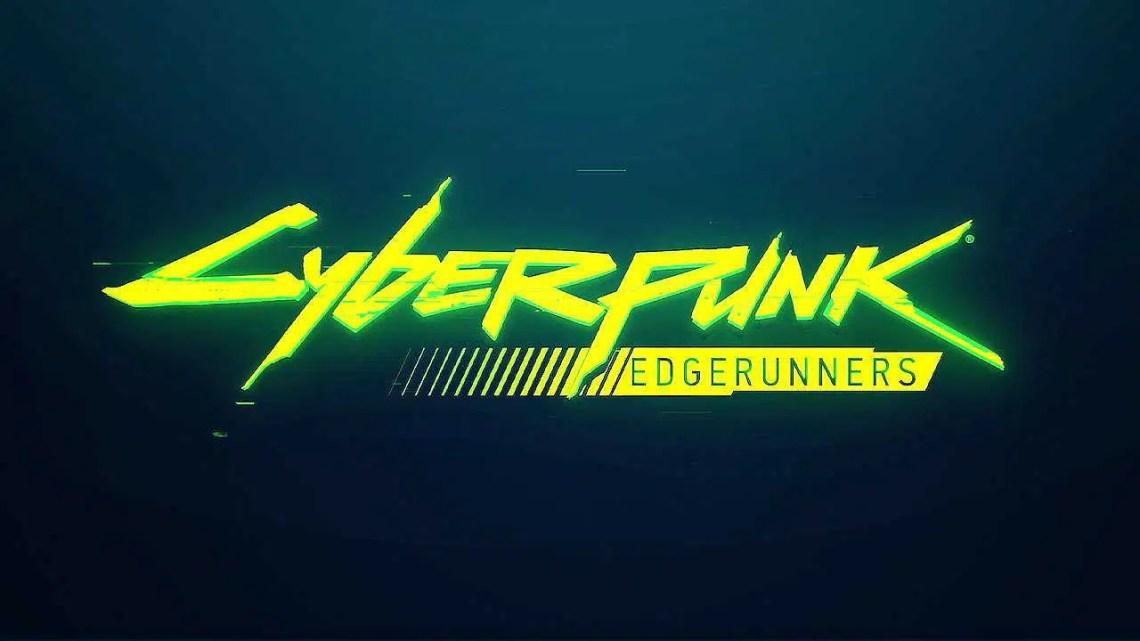 Cyberpunk 2077 aciona parceria de anime da Netflix, compatibilidade de próxima geração e muito mais |  Fio da cidade à noite