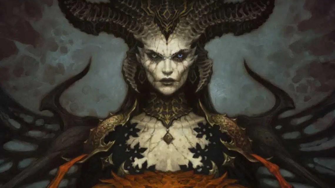 Diablo 4 Detalhes da atualização Multijogador, Contar histórias