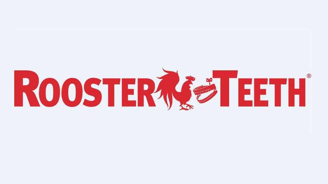 Dentes de galo cancela evento pessoal RTX Austin 2020