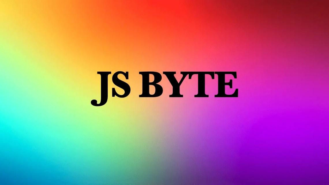 Como usar a busca para fazer chamadas de rede em JavaScript?