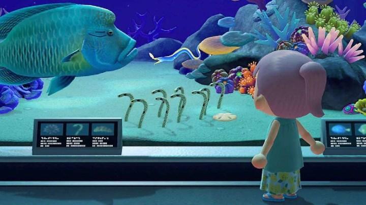 Novidades no Animal Crossing: atualização de verão da New Horizons
