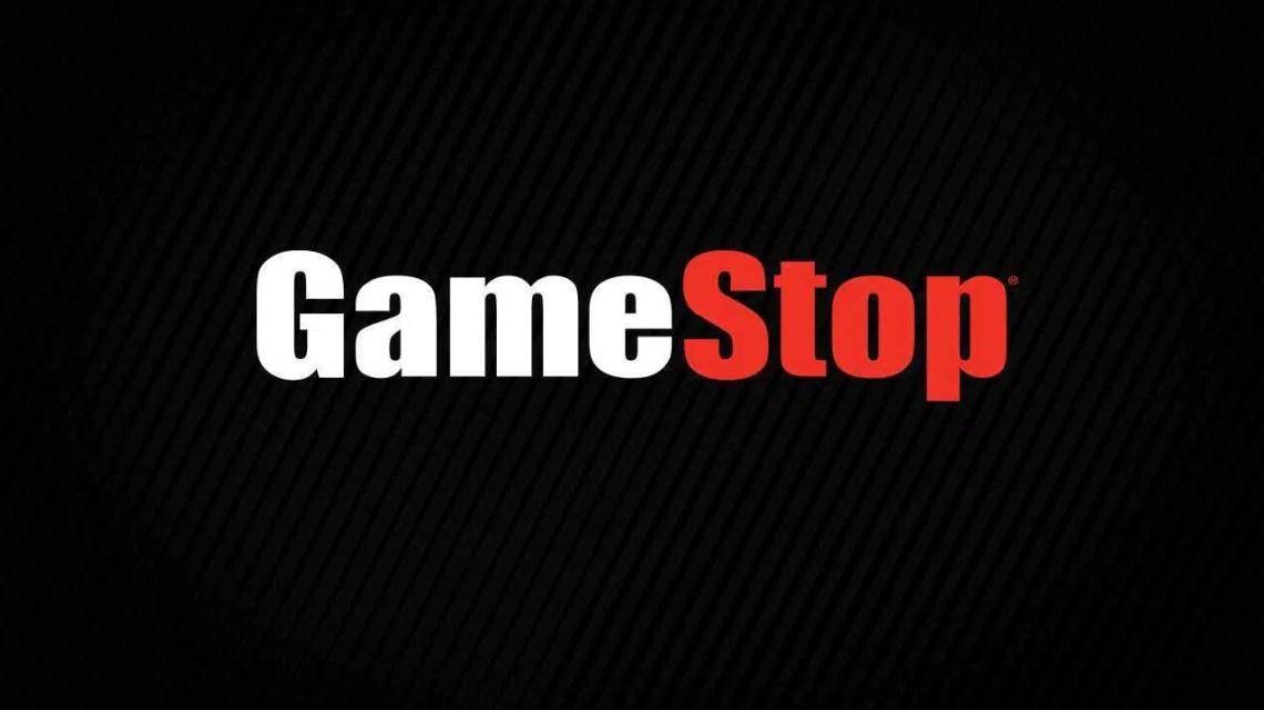 Promoção do GameStop Pro Day ao vivo agora – economize hoje apenas nos jogos
