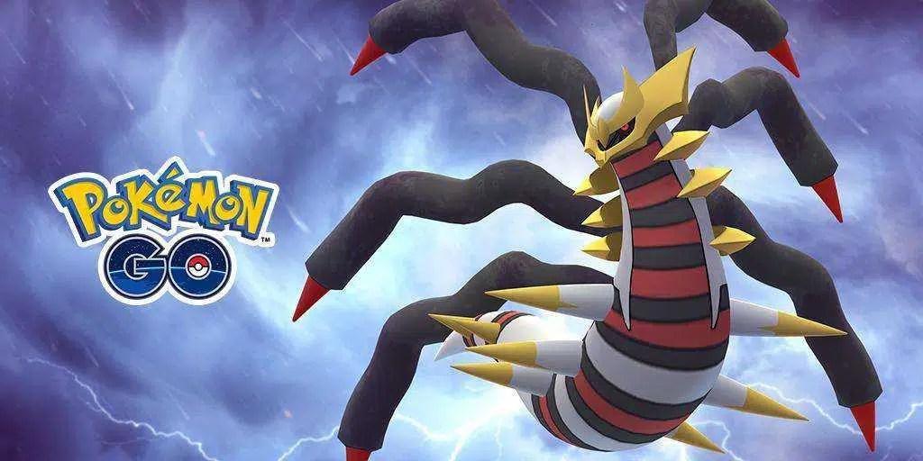 Eventos de outubro do Pokémon Go: descoberta da Shedinja, Halloween 2020 e muito mais