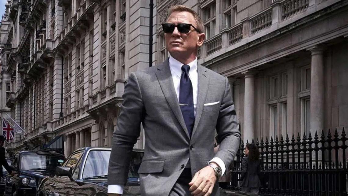James Bond: o novo trailer de No Time To Die oferece novos aliados, vilões e ação