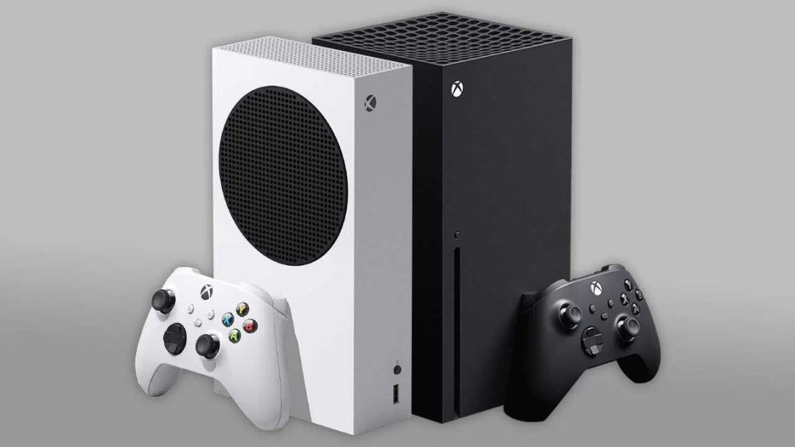 Tudo o que sabemos sobre o Xbox All Access para Xbox Series X e S