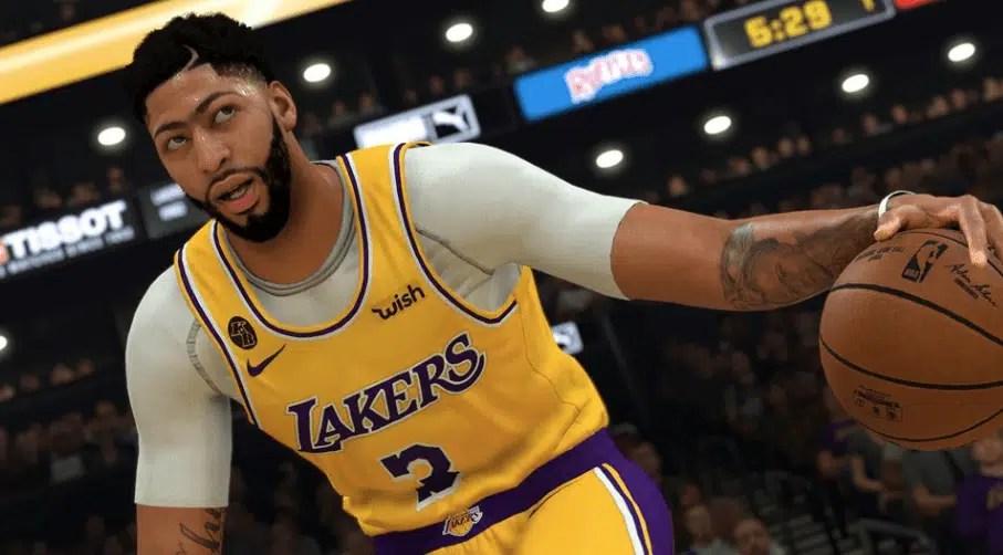 CEO da Take-Two defende aumento de preço do NBA 2K21