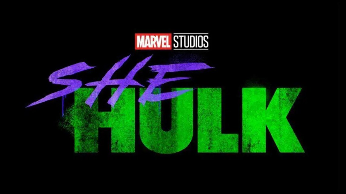 Disney + 's She-Hulk Series Eyes It's Always Sunny's Kat Coiro – Relatório