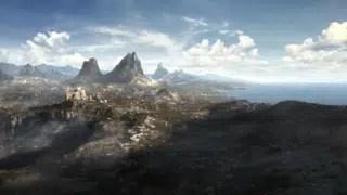 Elder Scrolls 6, Starfield estará no Xbox Game Pass