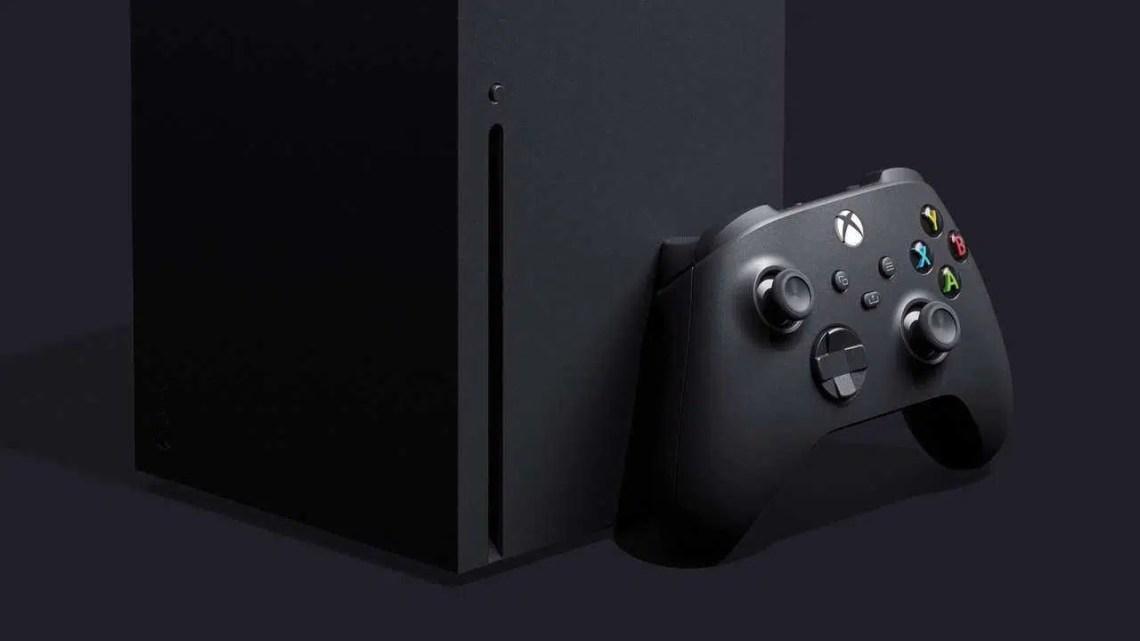 Veja quanto custa o armazenamento extra do Xbox Series X