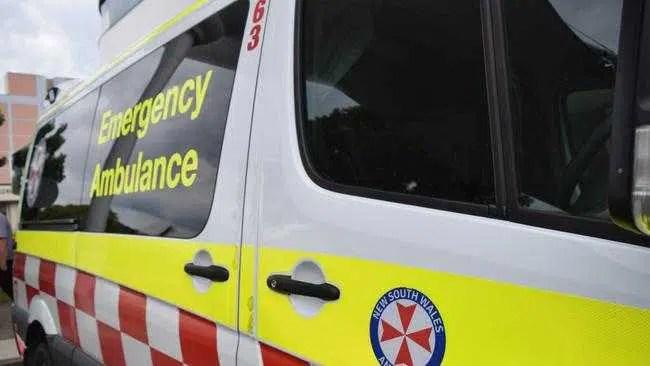 Cinco mortos em acidentes separados