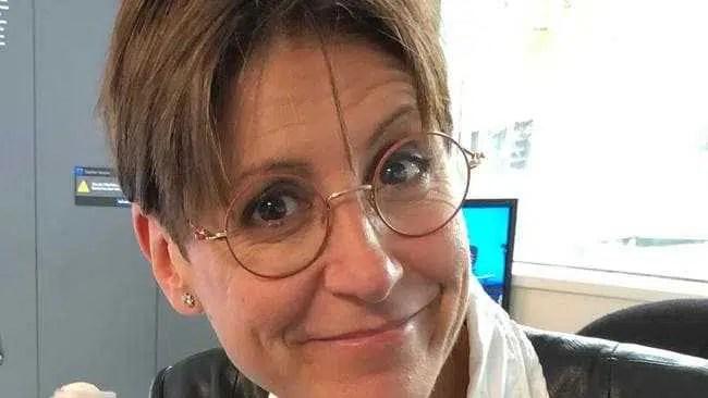 Emma Alberici, ex-jornalista da ABC, ganha novo trabalho com Compare the Market