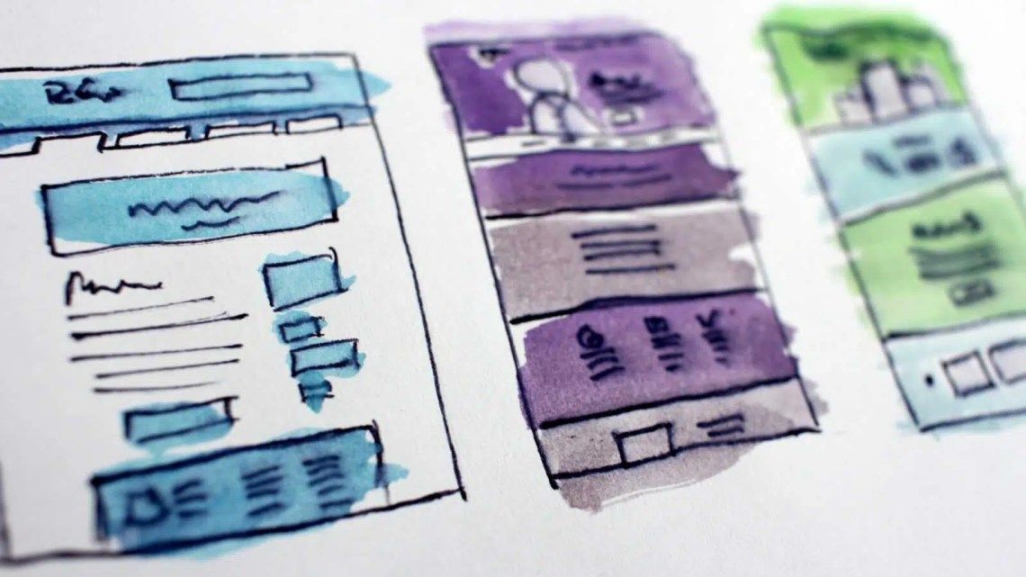 Como usar HTML para abrir um link em uma nova guia